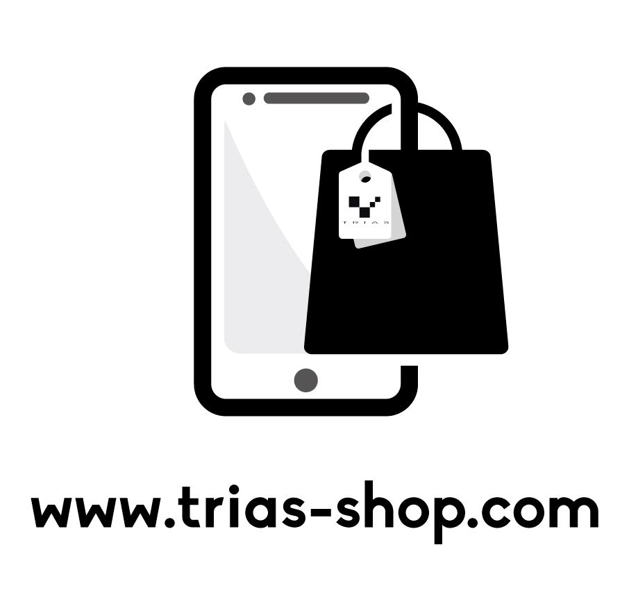 Visita la tienda online